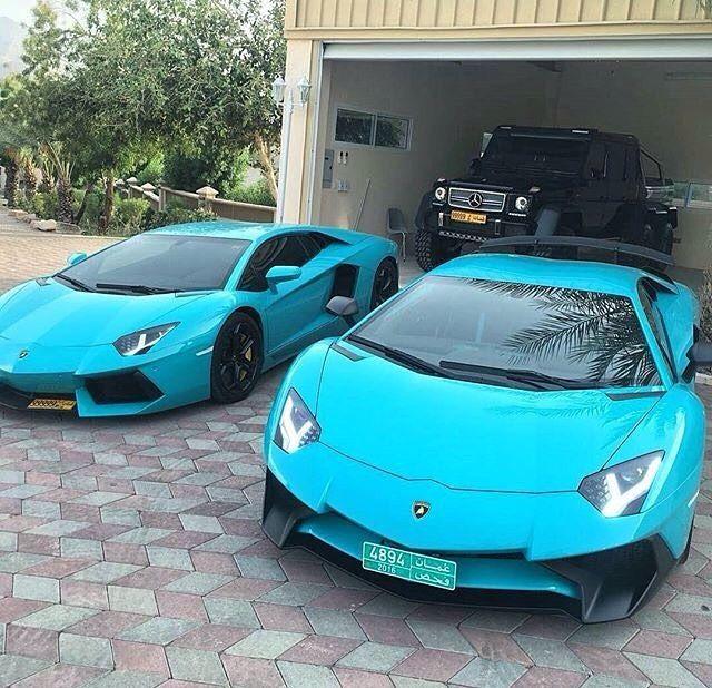 Fancy Cars, Car, Luxury Cars
