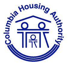Columbia Housing Authority In South Carolina South Carolina Richland County Columbia