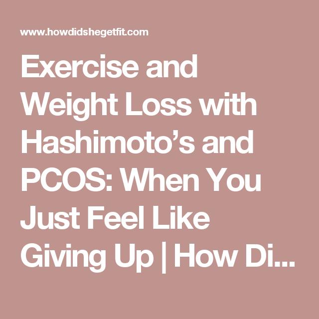 Hcg weight loss diet program