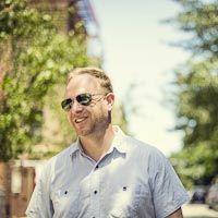 F.E.D. Recs 07.12.2012 -- Andy Ricker's Restaurant Picks, Weft And Warp Chef Knife Bags, Sorel Recipes.