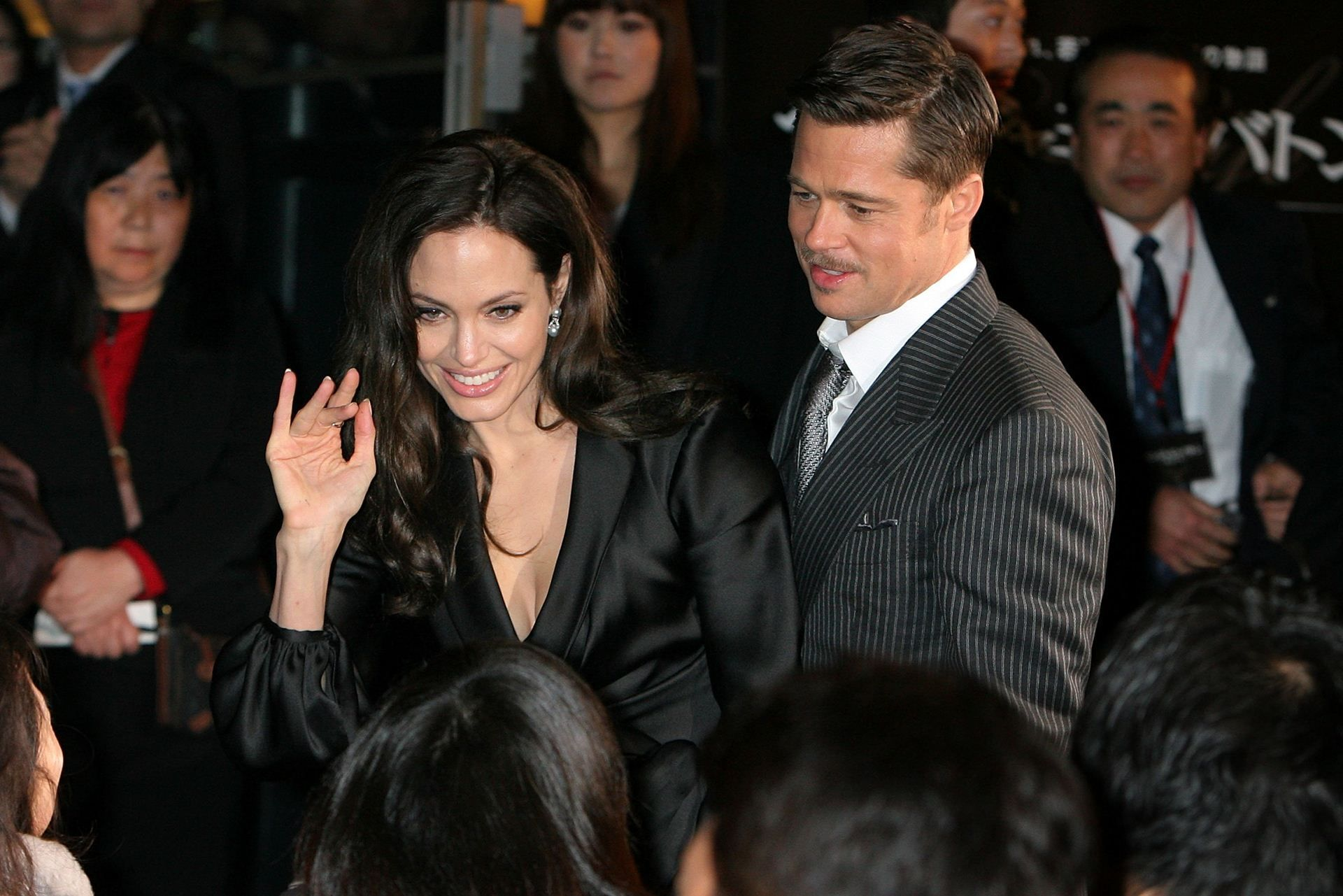 Angelina Jolie 1104