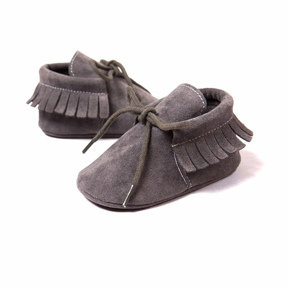 Frange Bebe chaussures chaussures Chaussure Chaussure Bebe B茅b B茅b Bebe Chaussure Frange Frange chaussures OXiPZuk
