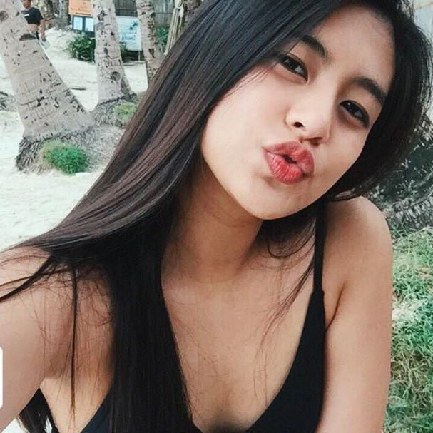 Pinay Teen Scandal Student