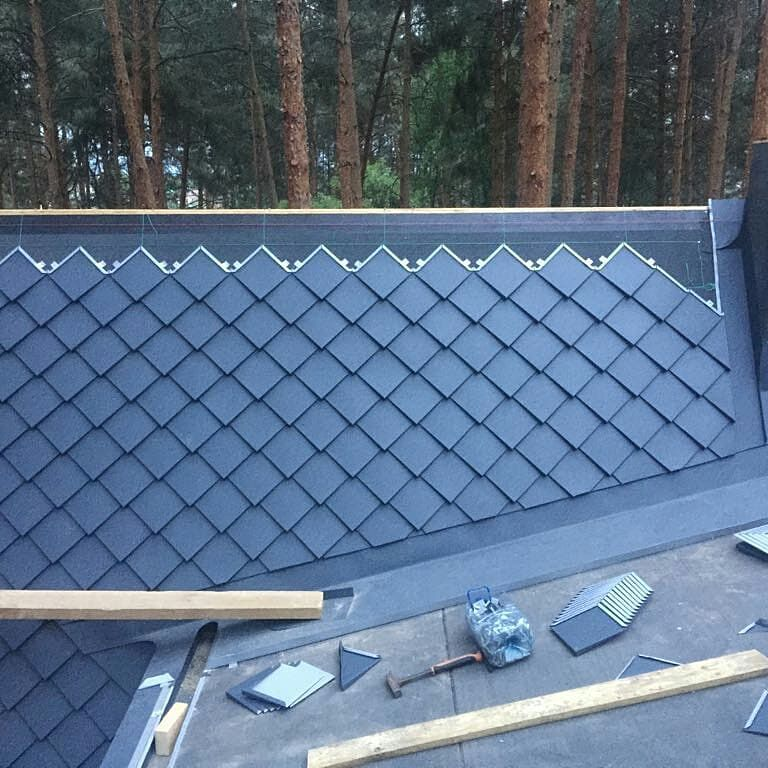 Roof Pressure Washing Equipment Roof Cleaning Pressure Washing Roof Sealant