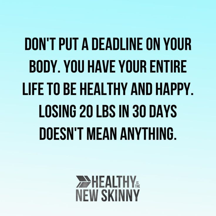 Body Positive | Body Confidence | BOPO | Self Love | Curvy ...