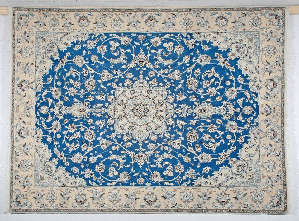 Alfombra gabbe de importaci n directa le ofrece alfombras for Alfombras orientales online