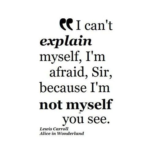 Queen Of Hearts Alice In Wonderland Quotes Quotesgram Alice In