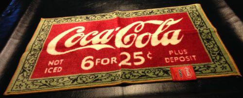 Coca Cola Area Rug Area Rug Ideas