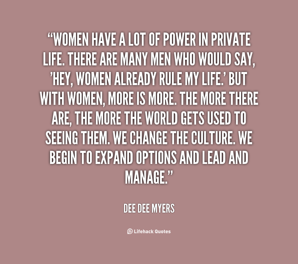 Quotes About Men And Women Pinlinda On Inspirational Quotes  Pinterest  Marriage Images