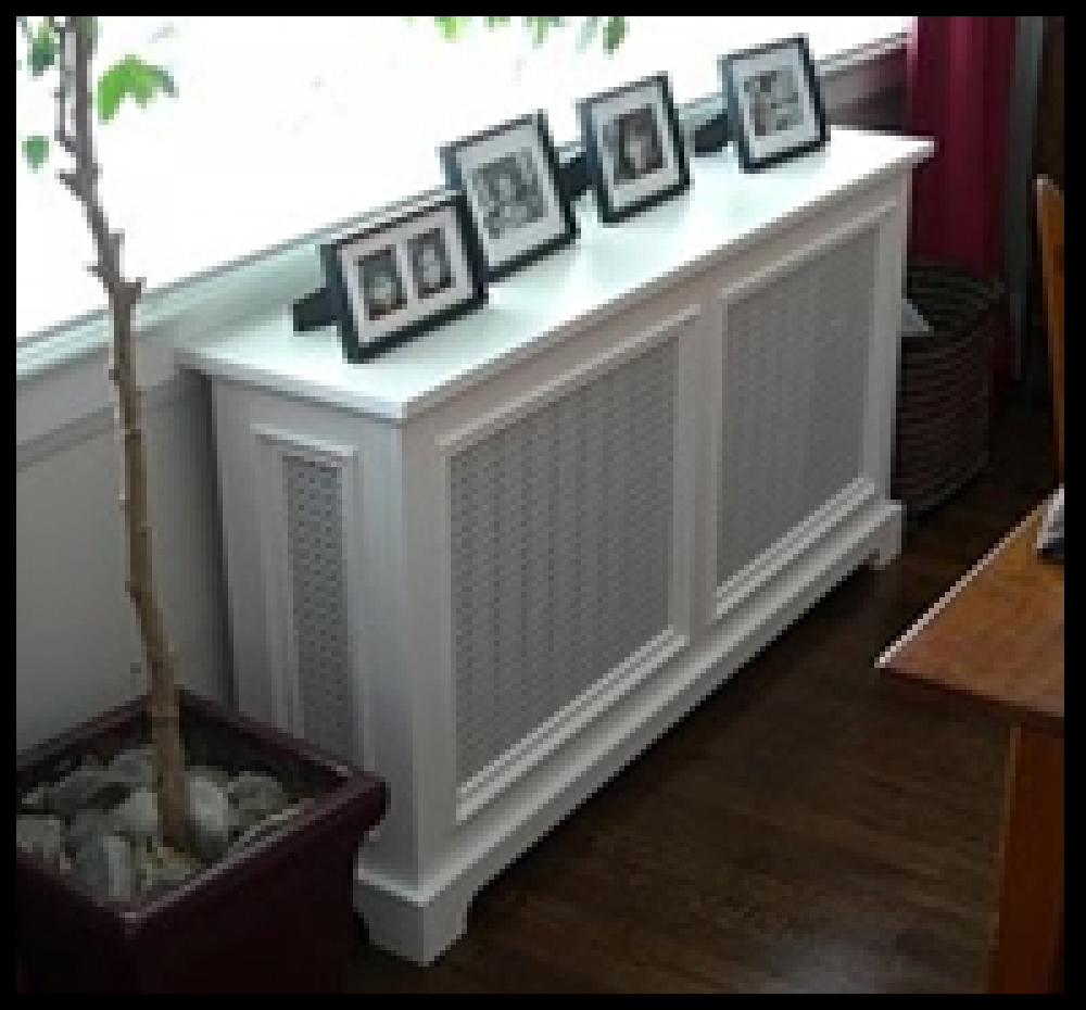 radiator covers Google Search Radiator cover, Home