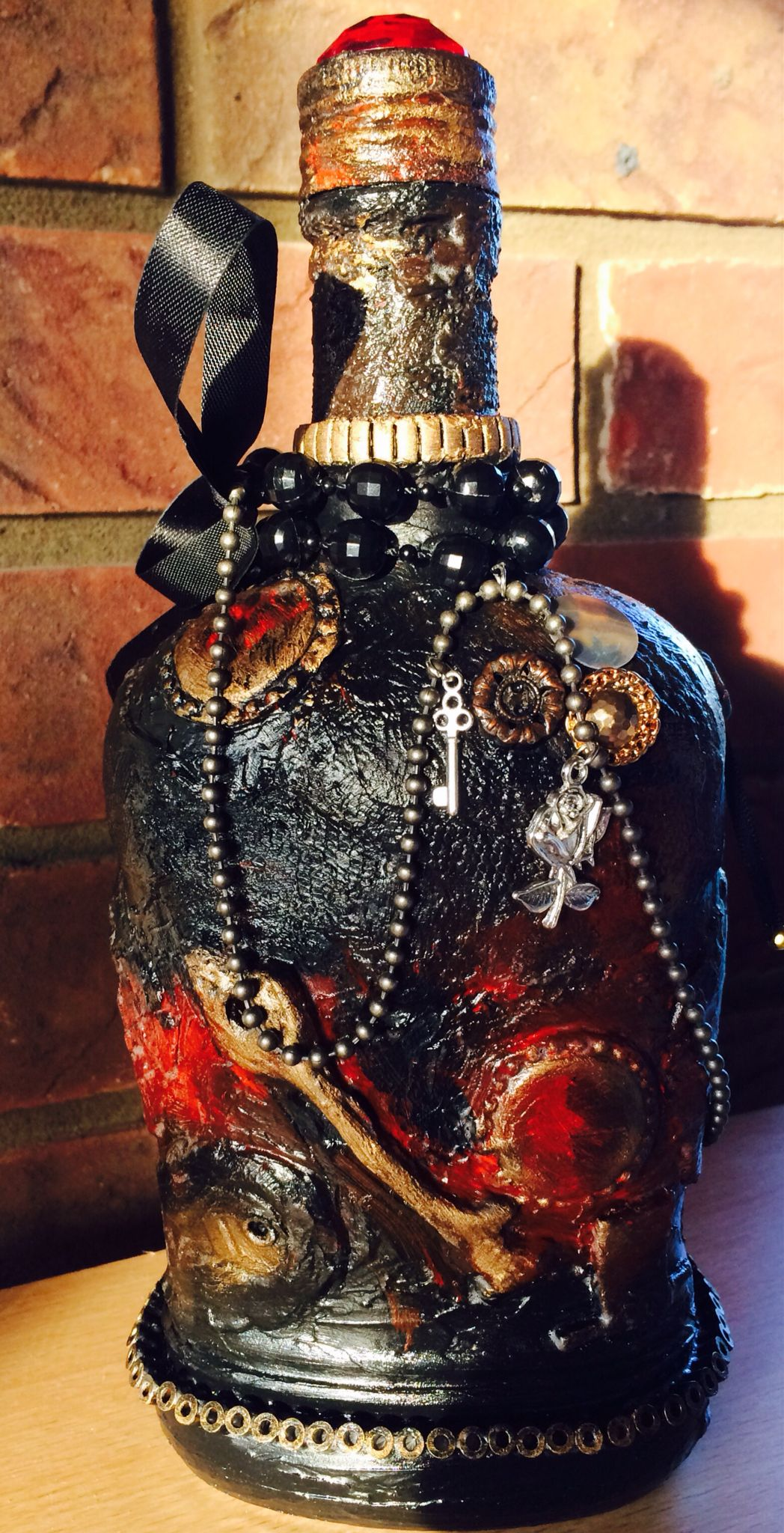 Gothic / Alternative Items For Sale Or Swap. Public Group ...