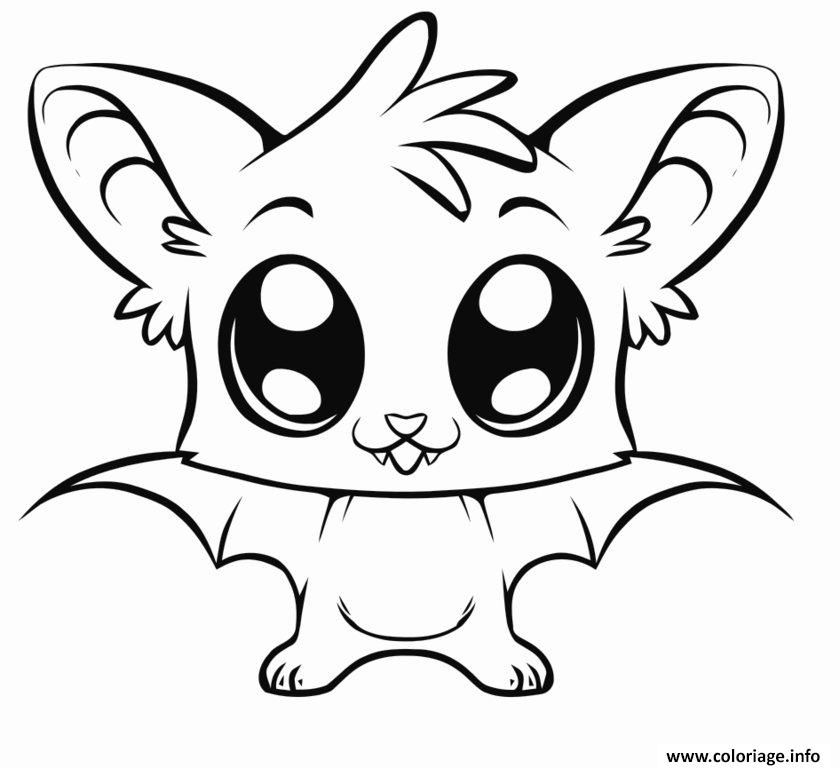 Related Image Dessin Kawaii Dessin Animaux Mignons Coloriage
