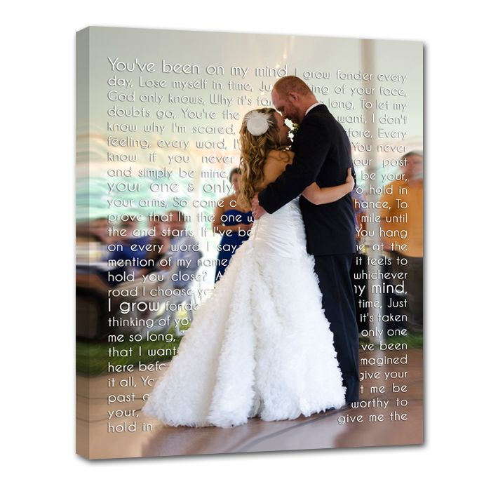Love This Adele Song Photo And Lyrics To First Dance