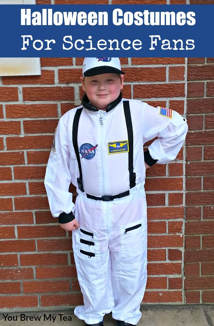 halloween costumes that encourage science in kids are just what busy parents want to see - Meteorologist Halloween Costume