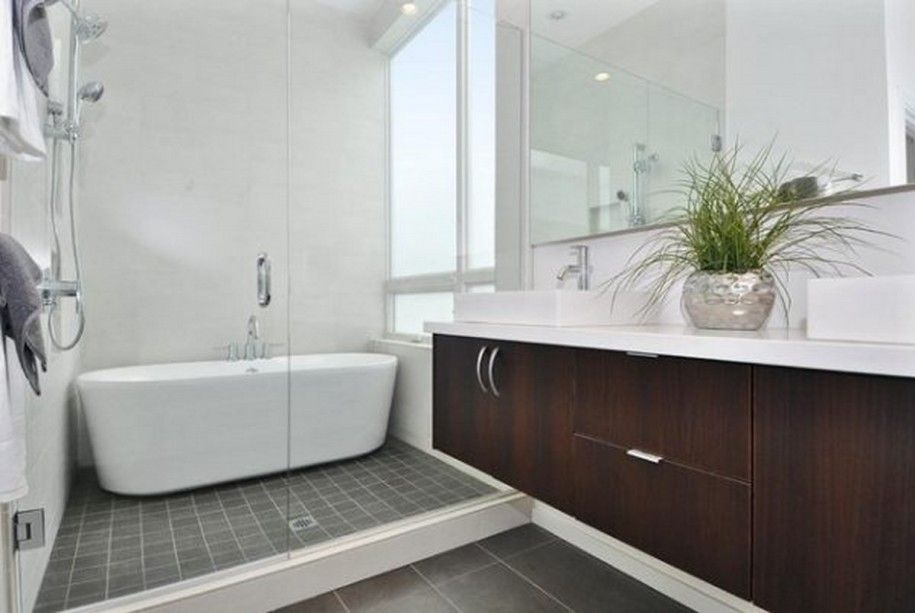 best images about bathroom on  small white bathrooms with modern  shower ideas. Modern Shower Ideas  Best Ideas About Modern Bathroom Design On