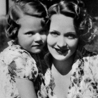 Mütter und töchter schauspieler
