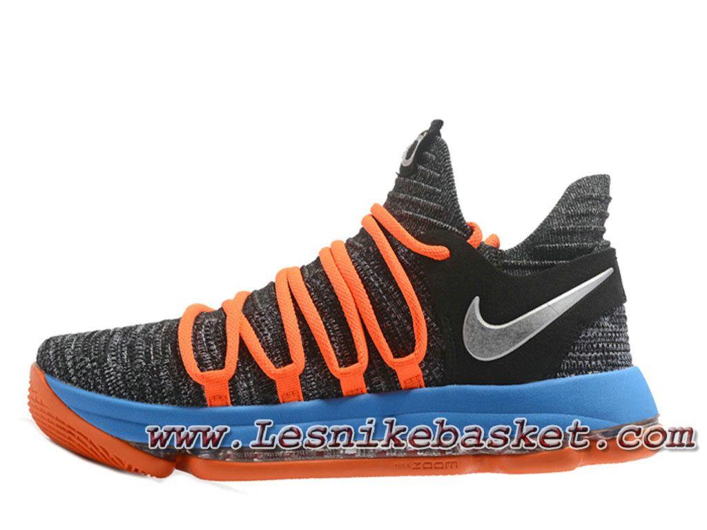 Nike Free Run Femme Chausport