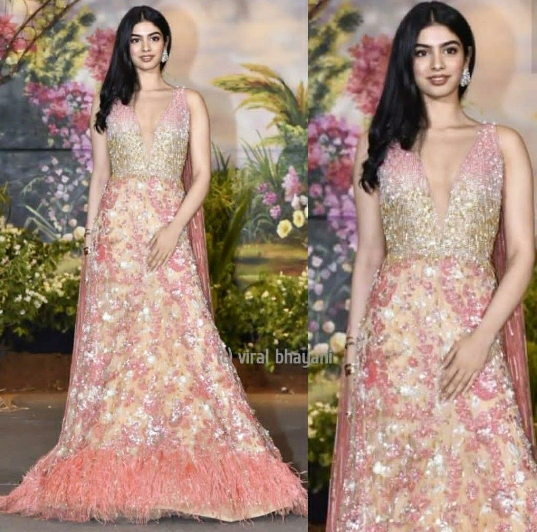 Best wedding dresses jeddah  Pin by munazza j on Bollywood movieus and celebs  Pinterest
