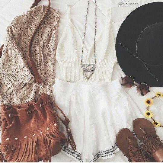 소셜데이팅 [소개팅방송] 연애캠프 1호게스트, 밝고귀여운 여대생이 떴다! 쇼핑몰모델출신 아름다운 몸매