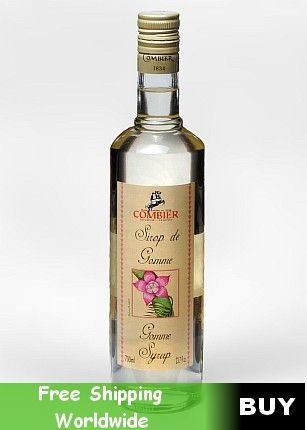 Absinthe Alcohol Price In India Alcohol Prices Absinthe Bottle