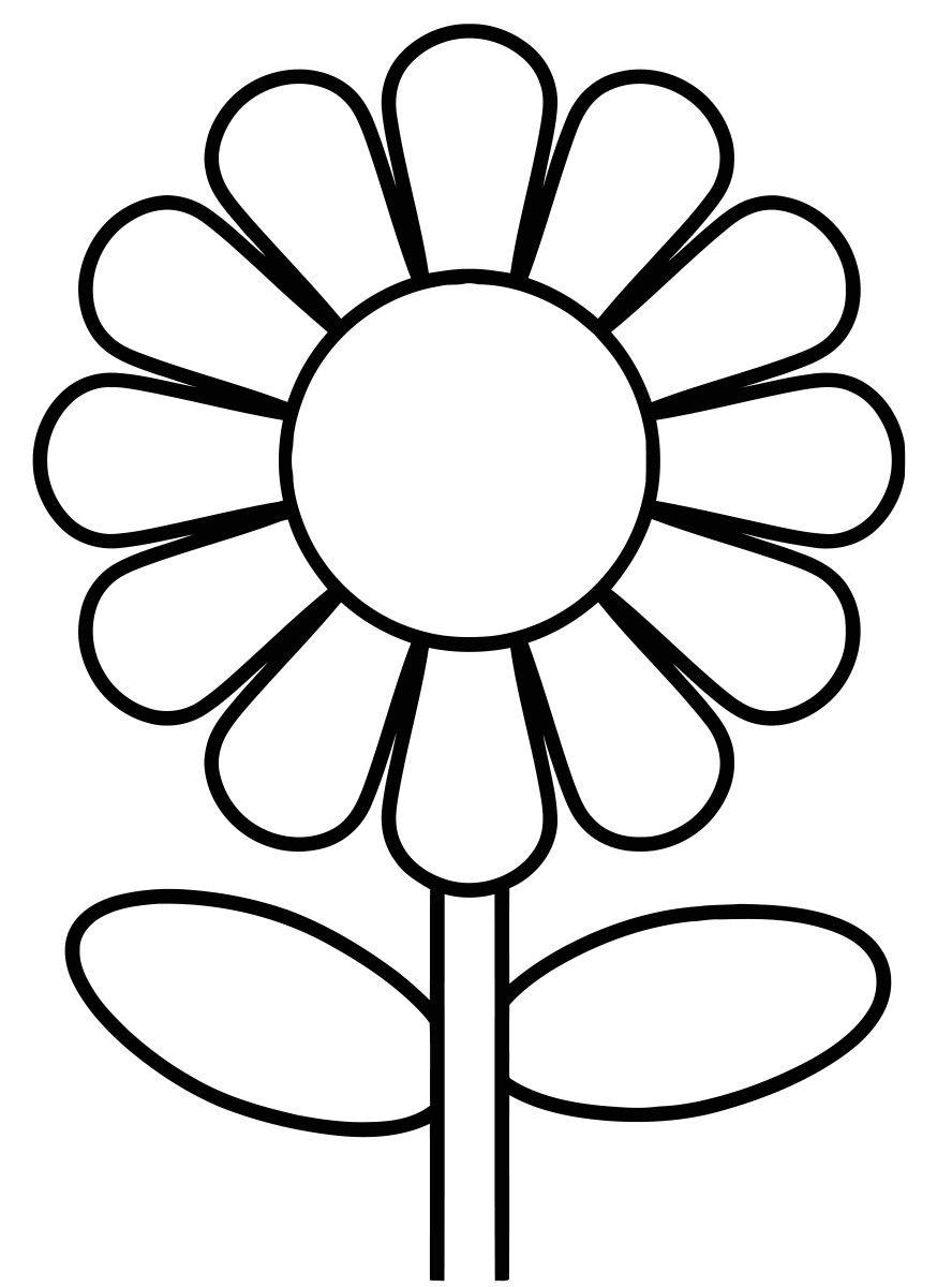 Die 20 Besten Ideen Fur Blume Ausmalbilder Beste Wohnkultur Bastelideen Coloring Und Frisur Inspiration Blumen Ausmalbilder Blumen Ausmalen Malvorlagen Blumen