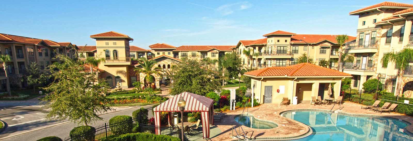 Bella Piazza Resort 1 800 699 6942 407 569 0988 Florida Vacation Vacation Family Friendly Vacation