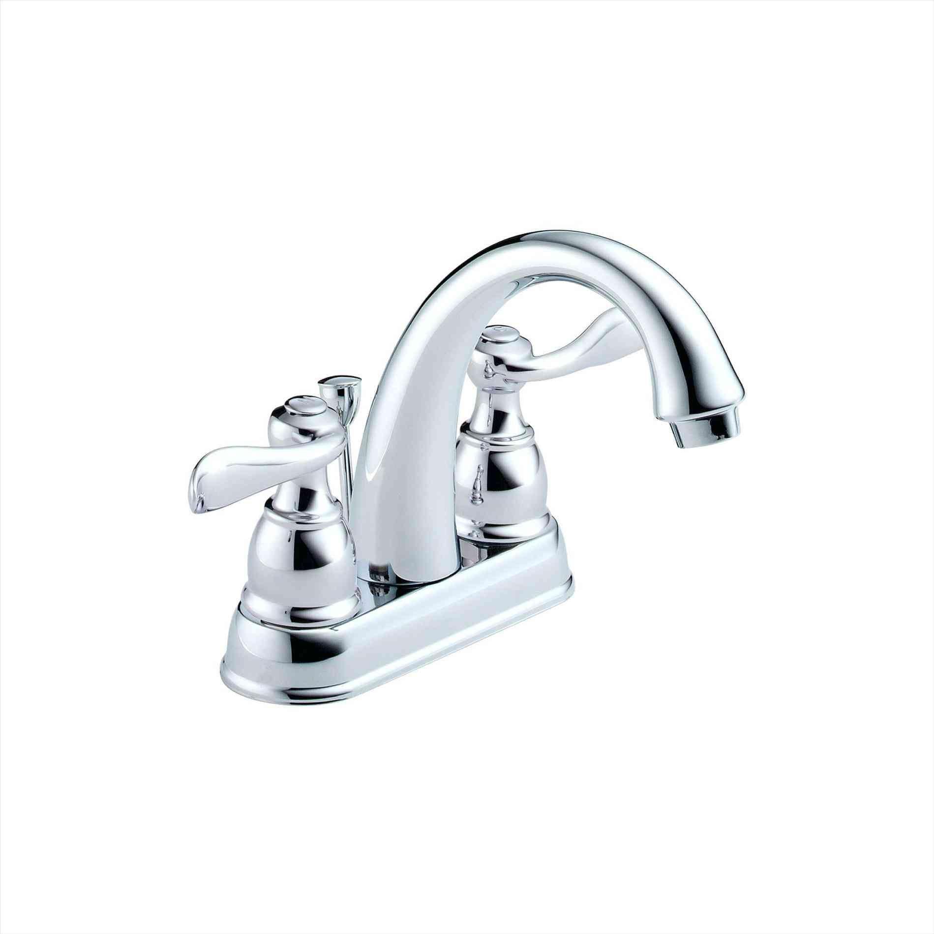 New Post delta bathroom faucet repair two handle | Bathroom_Ideas ...