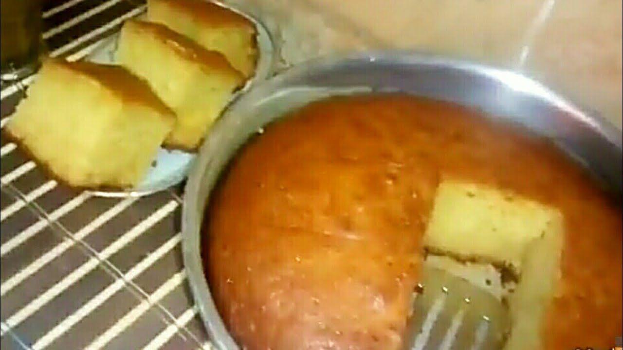 Pin On طبخات