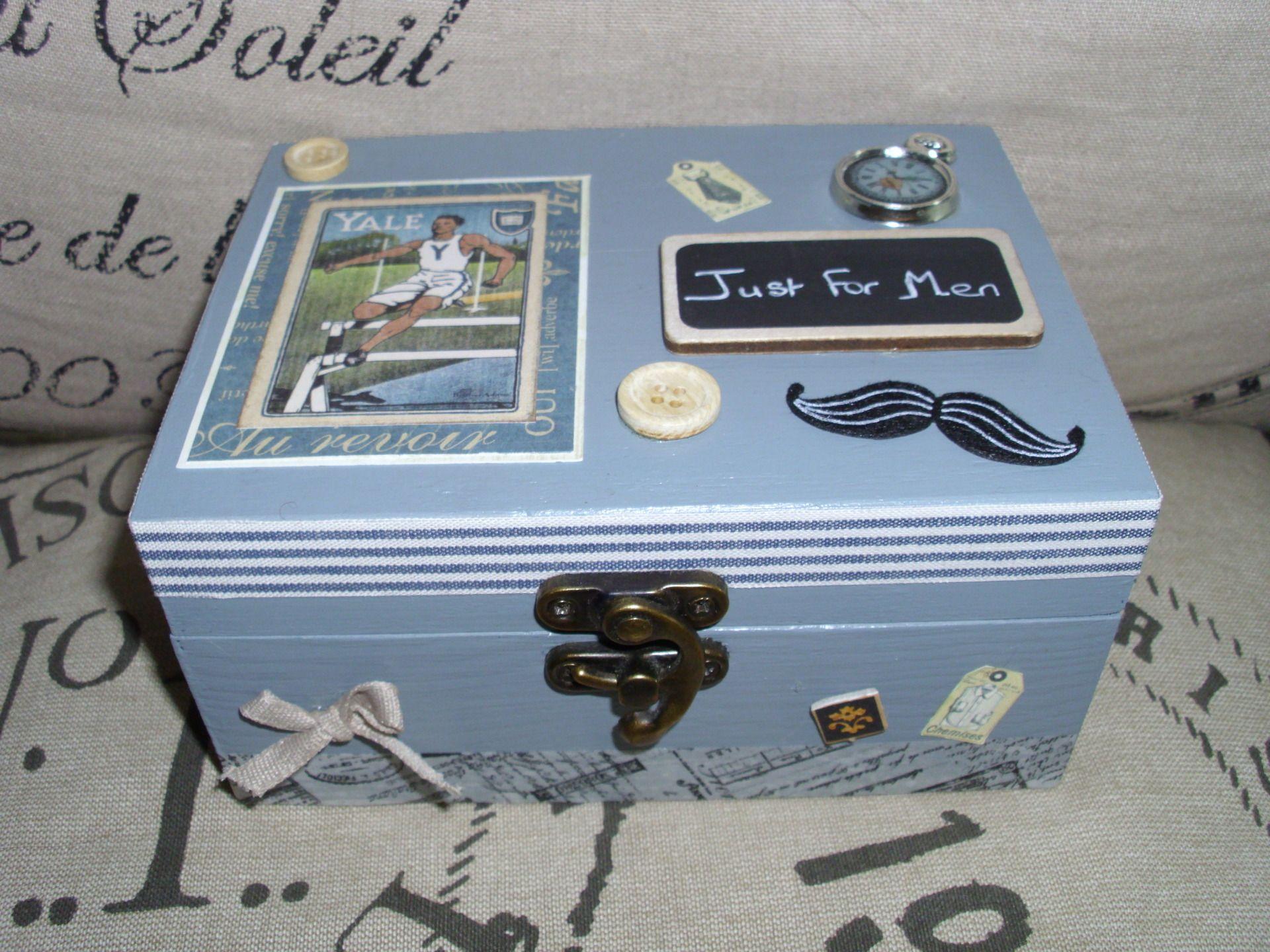 bijoux pour hommes boite a bijoux en bois pour homme 11374411 hpim0007 fe22c 582fe 1920. Black Bedroom Furniture Sets. Home Design Ideas