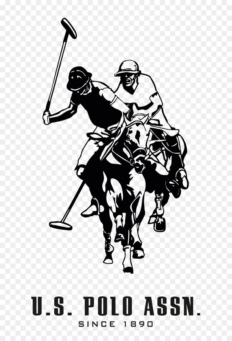 U S Polo Assn United States Polo Association Federation Of International Polo Sport Polo Polo Logo Adidas Logo Art Polo