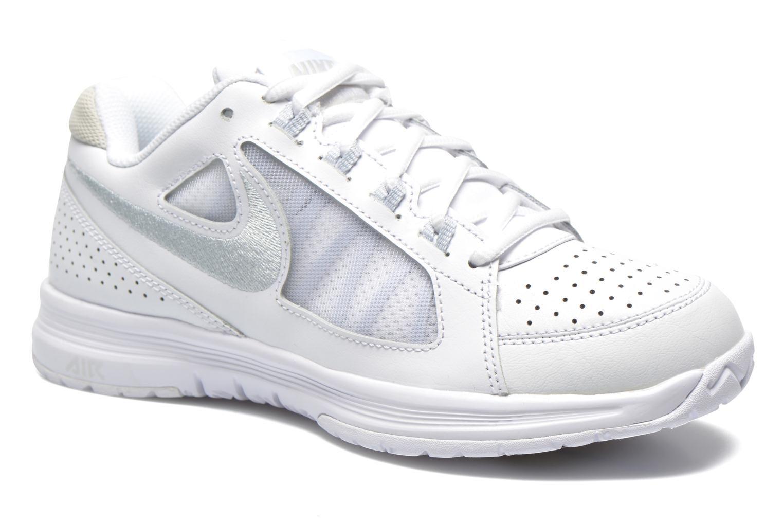 Cómpralo ya!. Wmns Nike Air Vapor Ace by Nike. ¡Envío GRATIS