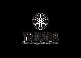 yamaha logo vector vector logo yamaha logo logos pinterest