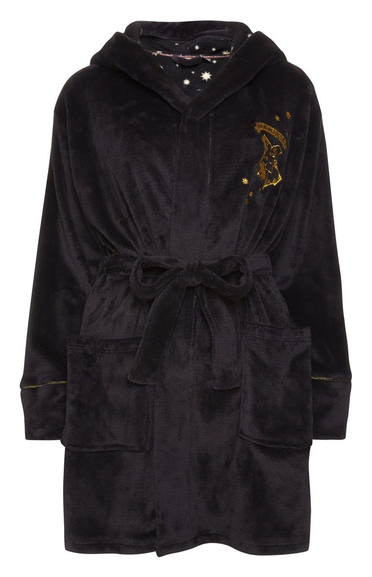 Primark - Harry Potter Dressing Gown … | HP OUTFi…