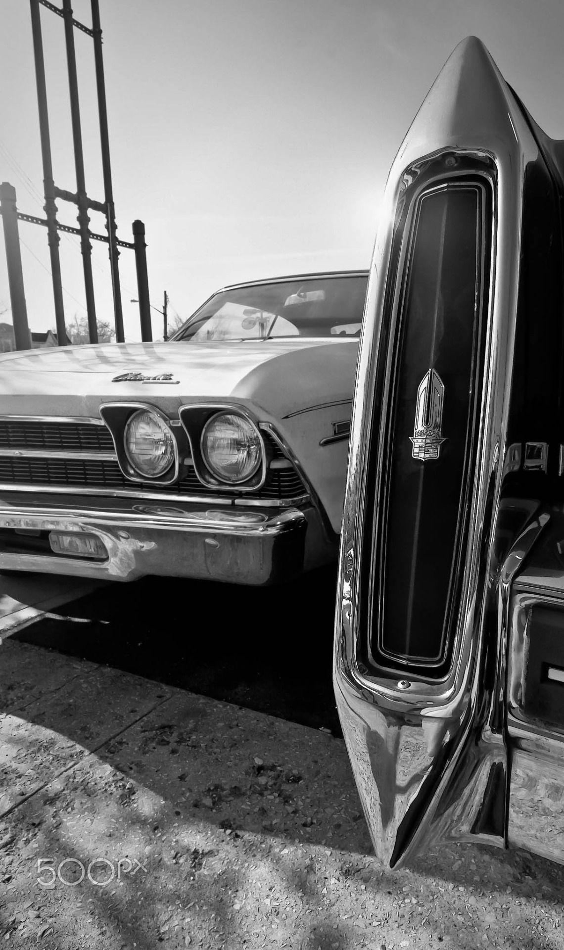 Picture by julien boudet bleu mode locked keys in car