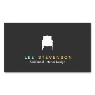 Home staging business cards templates zazzle business logos home staging business cards templates zazzle cheaphphosting Choice Image