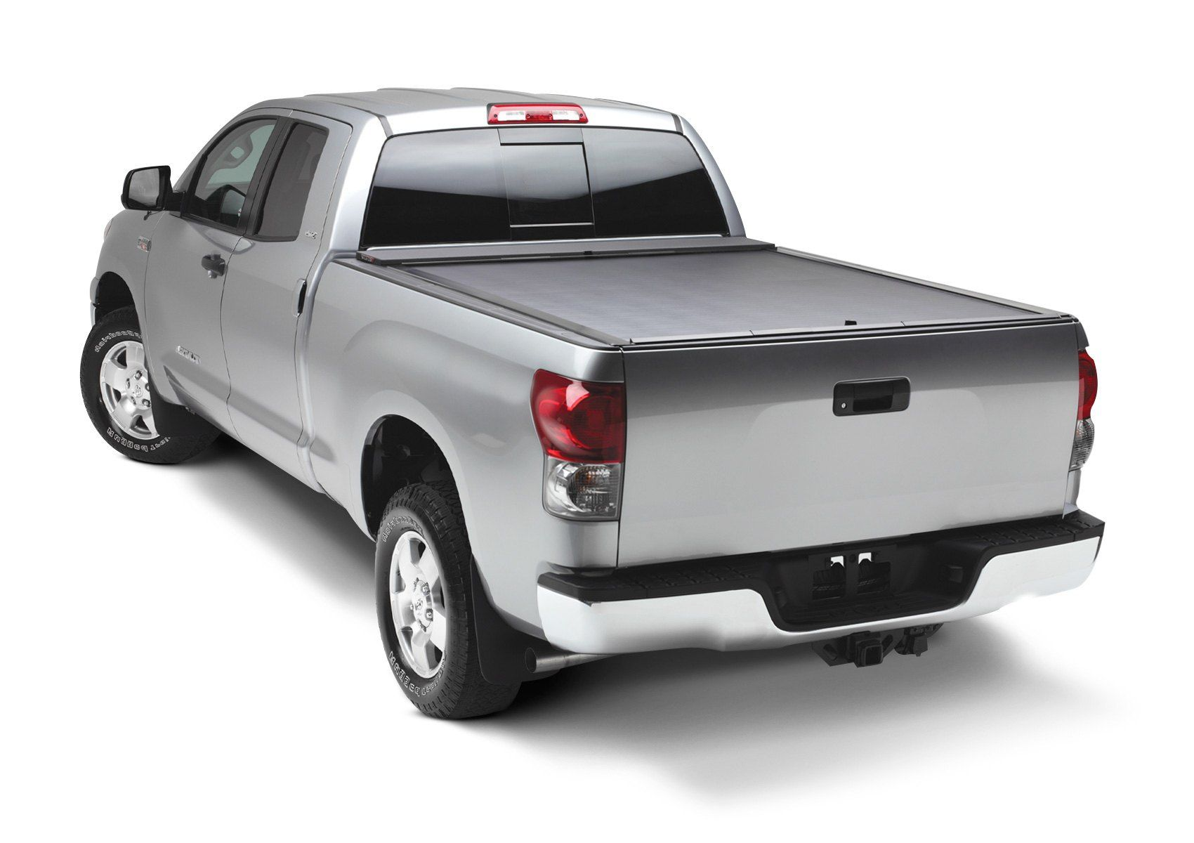 M Series Pick Up Truck Tonneau Cover F Bed Cover Truck
