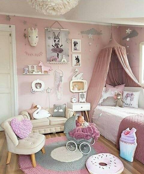 Pin By Rick Maddie Gonzalez On Baby Kids Room Decor Kid Room