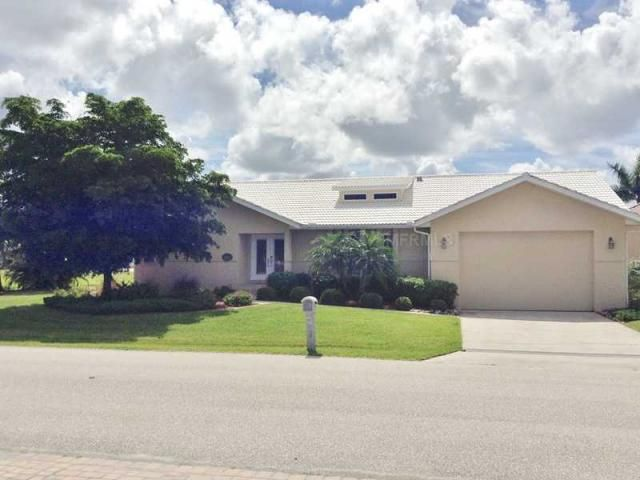 1511 Casey Key Drive, Punta Gorda FL 33950 Sailboat access Pool Home. Within 15-20 Minutes to Charlotte Harbor. Great Opportunity in Punta Gorda Fl. Call Leo Albanes (941) 626-9000 for more Info