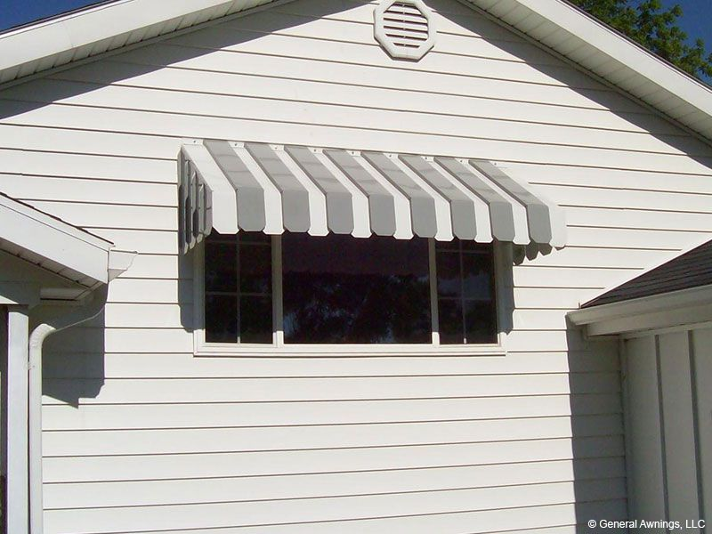 Ac1000 Pan Type Window And Door Awning Aluminum Awnings Aluminum Window Awnings Door Awnings