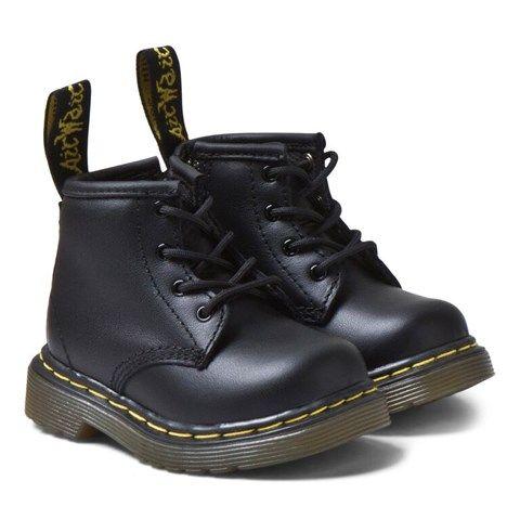 Brooklee Delaney Boots