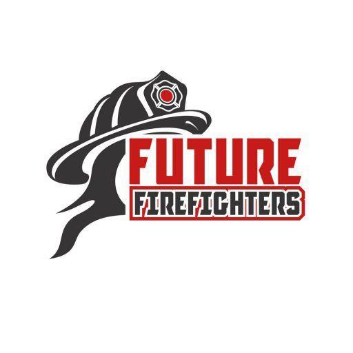 Scholarships | Female logo design, Logo design, Logo ...