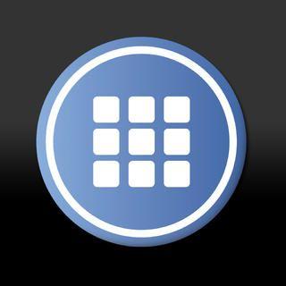 SYMBALOO. Gestor de favoritos y bookmarks. Sencillo de utilizar, atractivo visualmente y posibilidad de incrustar en blogs y webs. Disponible aplicación móvil multiplataforma.