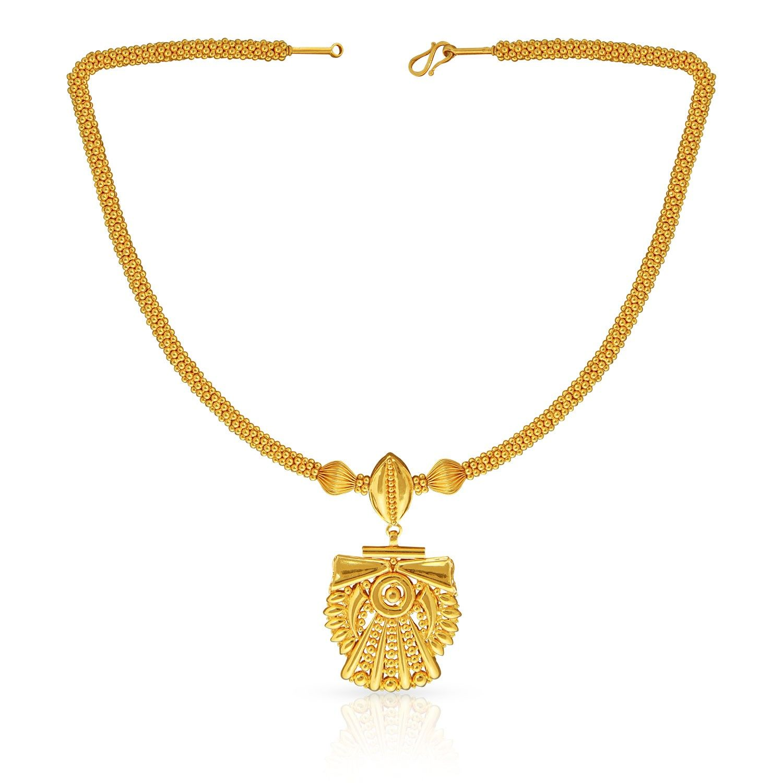 Malabar gold jewellery kerala jewelry accessories pinterest