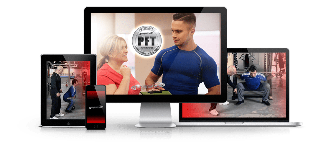 Personal Trainer Certification Personal Trainer Trainers And