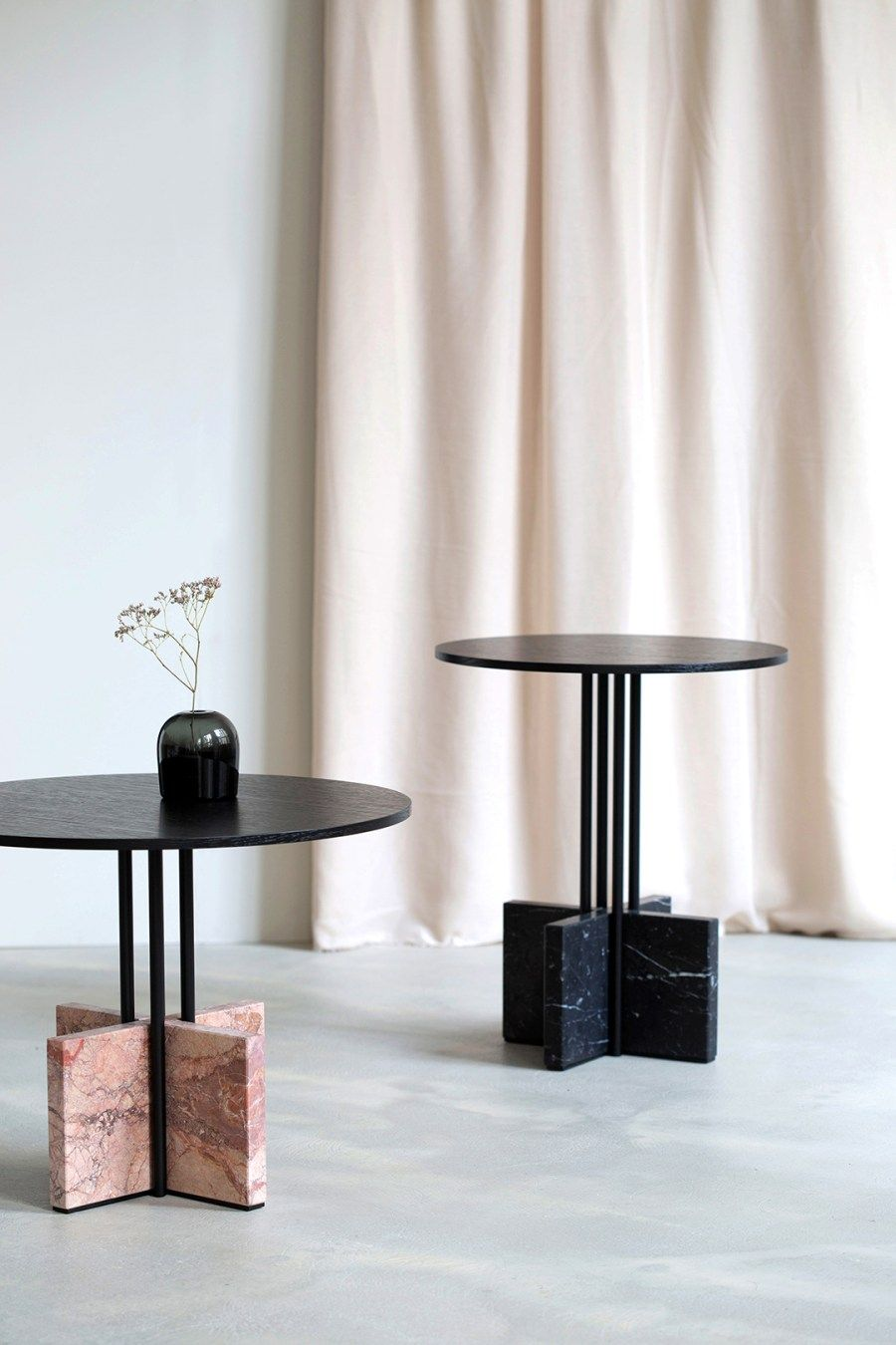 On My Radar New Minimalist Furniture Launches For February