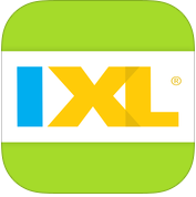 IXL Math Practice Educator Review   Learner UX   Pinterest