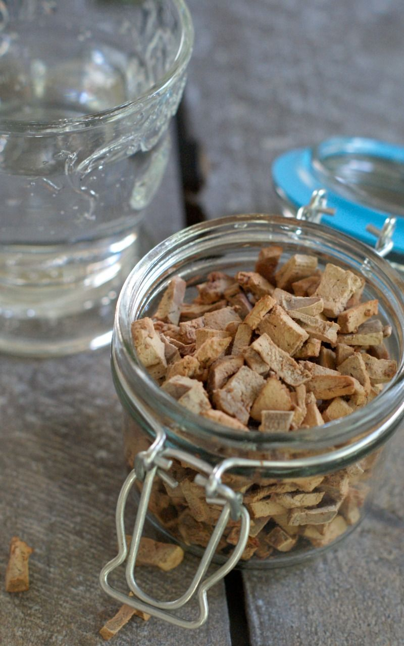 How to make liver pillsand why you should the