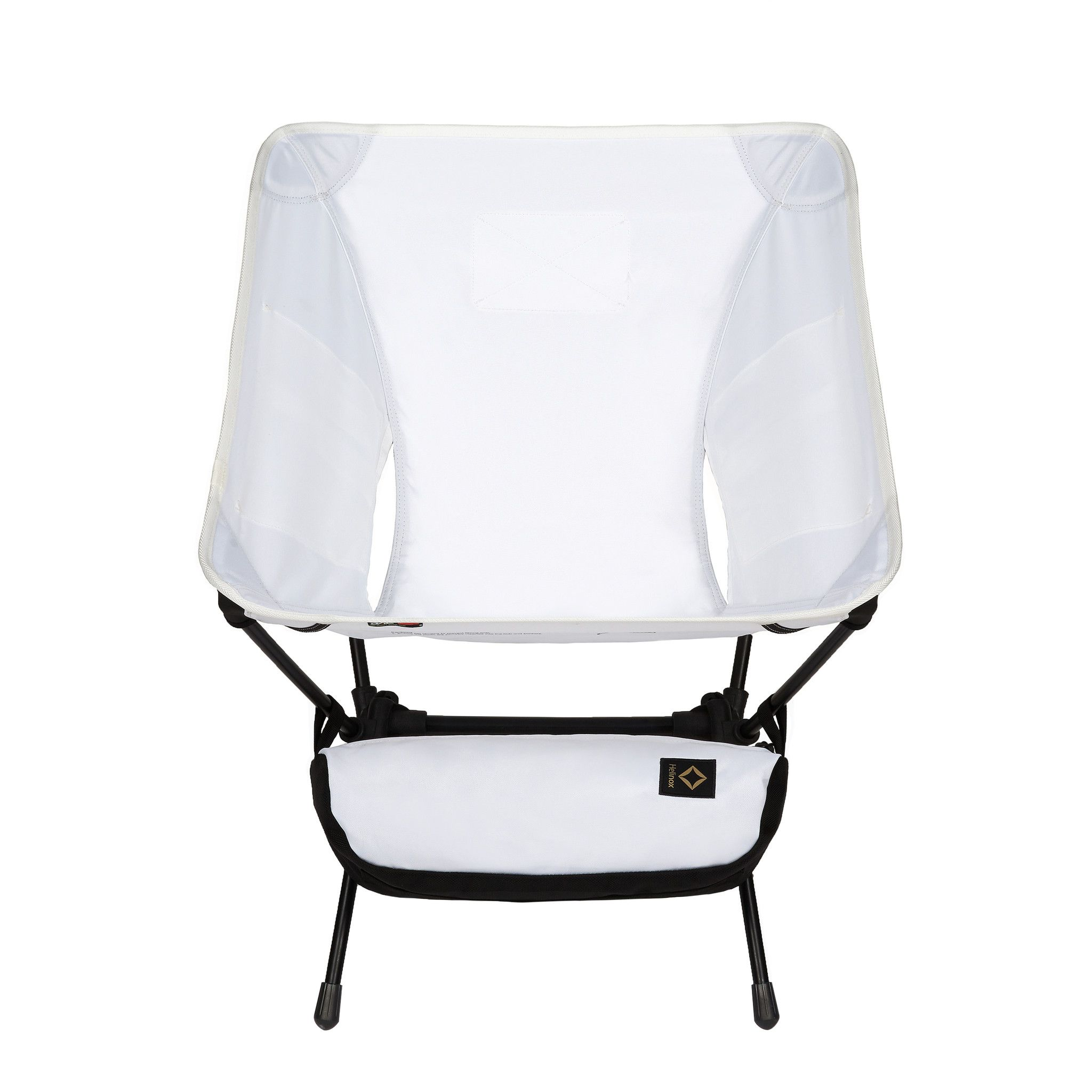 Fantastic Helinox Chair Tactical Snow White Gear List Camping Short Links Chair Design For Home Short Linksinfo