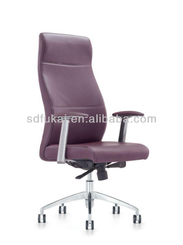 Mauve Office Chair My Bachelorette Pad Most Comfortable