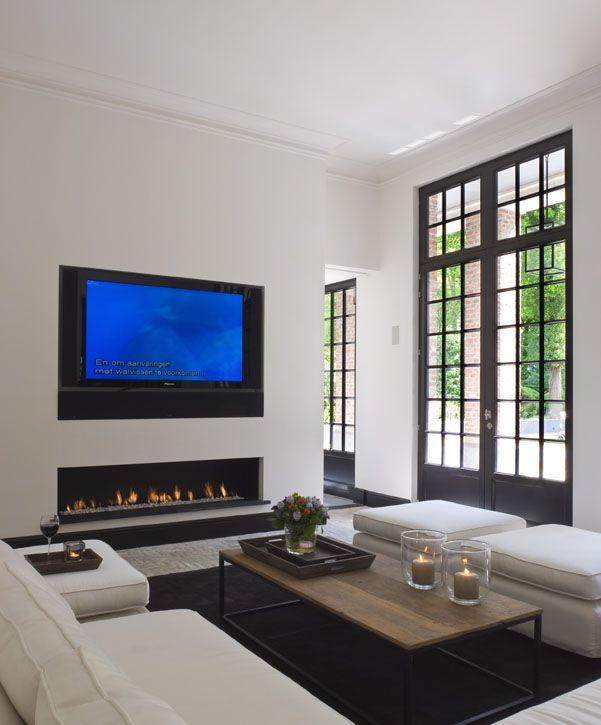 frank missotten - Google zoeken living room Pinterest Salón